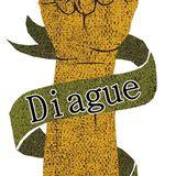 Diague ! Mix Tape #16