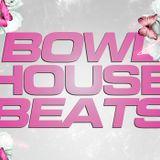 Audiopulse (Babak) Bowlhouse2 16.04.2011