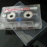 Az! - Megavonts 1999