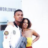 Rhythm Travels: Tash LC with DJ Lag & Lil C // 28-09-18