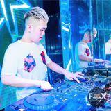 Việt Mix - Yêu Nhầm Người 2018 ♥ - DJ Lobe