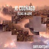Daylights#1 JC Couñago-Fleas in love