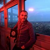 """Milano Trasmette Milano"" - 08 Nick (Record Kicks) @Radio Raheem Milano"