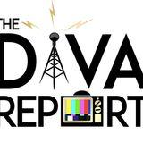 The Diva Report 9-23-18
