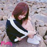 病變  體面  紙短情長 (Apollo專屬) 2K18 中文慢摇舞曲  Manyao Nonstop Rmx By Deejay Muffin ReMix