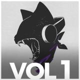 Monstercat Podcast - Uncaged Vol. 1 (2 Hour Special)