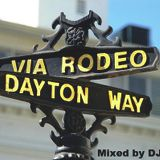Rodeo & Dayton - Lounge Mix (2013)