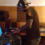 Toolbox Radio 19 - Menotte!
