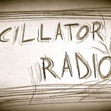 Oscillator Radio episode 6
