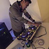 Trance  # 1