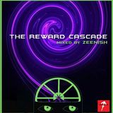 The Reward Cascade-Ep-4-Dj Zeenish