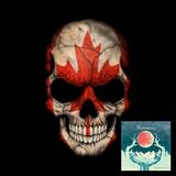 The Headbanging Moose Show S03E14 - Aephanemer (Prokopton)
