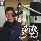 De Grote L4 Show -16
