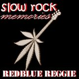 slow rock memories