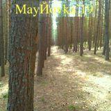 Suntiago_dj_mix_MayЙоvka'19