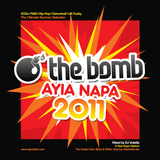 The Bomb | Napa 2011 (Disc 2)