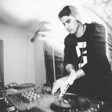 Summer Soulful Mix 2015
