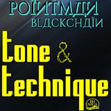 TONE & TECHNIQUE
