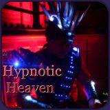 Hypnotic Heaven 3