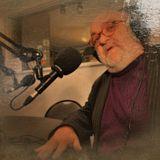 Marche Harmonique 08 decembre 2006