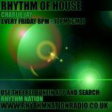 Rhythm-Of-House-Radio-Show-26-02-16