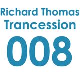 Trancession with Richard Thomas Episode 008