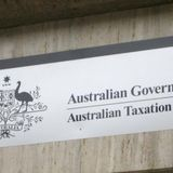 ATO investigated over unethical tactics