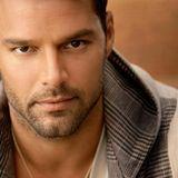 Ricky Martin - Tracklisting