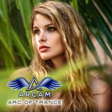 ARC OF TRANCE ep 177