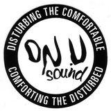 J.A.P.O. - On-U Sounds Selected