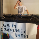 M.E.S.H. - BCR Live From Unsound