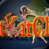 KitKatClub - SexTranceBizarre 28 - Ende 90er