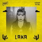DJ LAKA MINIMIX - MPA #25