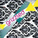 DJ DIZ Live @ GRIZZLED Chicago 2005 PT. 2