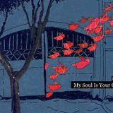 mj170_my_soul_is_your_girl_s_soul_best_friend_by_daron