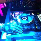 DJ Patti Kane #266 HOUSE ROYALTY EP 14