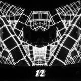 Podcast #12 (09-02-2013)