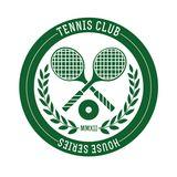 TennisCLUB #1 Madis - Before Midnight 9/2012
