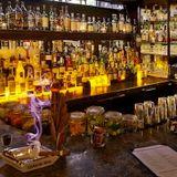 Merchants Cigar Bar NYC Residency Thursday Night live recording  January 15 2015