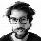 STIROPOR Podcast #9: Borka