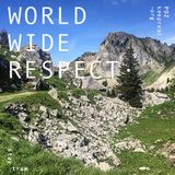 DJ Poz - World Wide Respect (Mixtape Spring 2015)