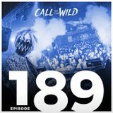 #189 - Monstercat Call of the Wild