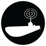 Belfast Pressure Show on Sub FM May 2019