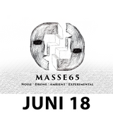 MASSE65 | JUNI 18 | DER HASS