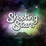 Farcko Presents - Shooting Stars (Episode 35)