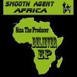 sina the producer - visions ( richard aburto soul edit )
