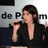Entrevista a Tais Gadea Lara (Periodista Esp. Medio Ambiente y Cambio Climatico) Aquí, El Planeta