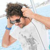 OBDJ love Reggaeton mix I 2015