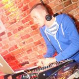 DJ Lee Morrison - Live @ Missoula 7th June 2012