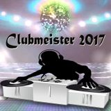Clubmeister 2017 by Eschi - deep house, electro